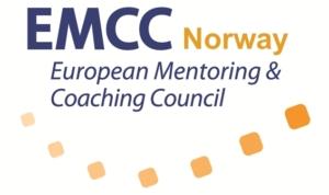 EMCC Norge
